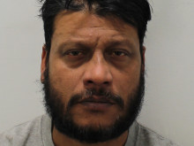 Man jailed for murdering his wife