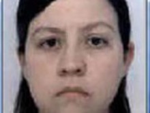 Woman sought by officers investigating travel fraud allegations