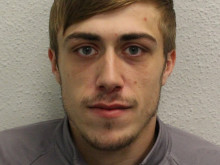 Appeal to trace wanted man from southeast London