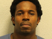 Man jailed for raping woman in central London