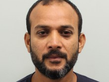 LATEST: Man jailed for murder and rapes