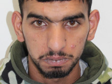 Man jailed for assaulting emergency workers