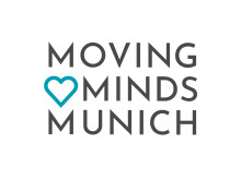 Unser Instagram Jugendkanal MovingMindsMunich ist online