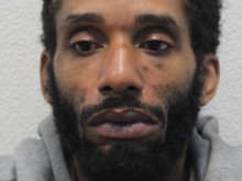 Man jailed for violent robbery of an elderly woman in Westminster