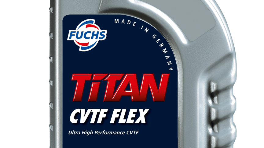 TITAN_CVTF_FLEX_1L.png
