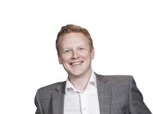 Bård-Arild Skjønneborg