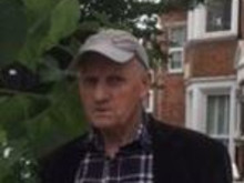 Appeal to find missing man