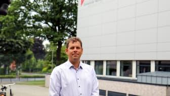 Prof. Dr. Gerald Eisenkopf