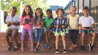 Digitaler Fachtag für Lehrkräfte: #inklusion #digitalisierung #differenzierung