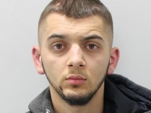 Man jailed for causing fatal collision in Orpington