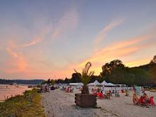 Ruhrgebiet - Tourismus wächst weiter