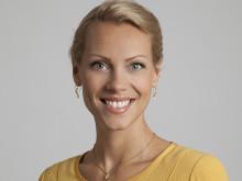 Sigrid Louise Philippart