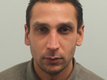 Man sentenced to indefinite hospital order following fatal stabbing in Southall