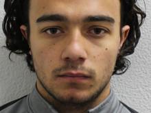 Man jailed for supplying over £1million of drugs