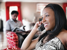 Save Up To £110 With Post Office Home Phone and Broadband This June