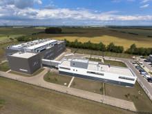 ZÜBLIN und ENGIE Deutschland erweitern T-Systems-Rechenzentrum in Biere