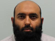Man sentenced to hospital order for manslaughter