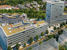 SRE_ZÜBLIN, Neubau Mattes Düxx, Köln
