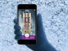 ICE Hunt i Sälen