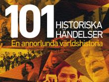 101HistoriskaHandelser