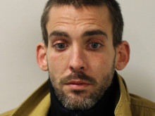Appeal to locate wanted man with links to Haringey