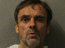 Man admits to murder of girlfriend, Beckenham