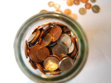 UK ADULTS TO TURN OVER A NEW FINANCIAL LEAF IN 2015
