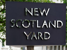 Four arrests following video of anti-Semitic abuse in north London