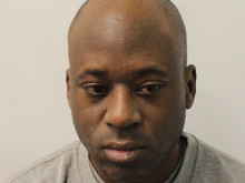 Man admits attempted murder of woman he stabbed in Streatham Hill