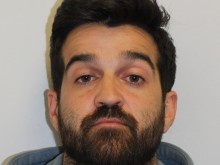 Man jailed after £3m of drugs discovered in vehicle stop