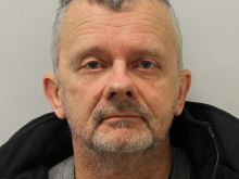 Man jailed for non-recent sexual offences