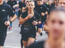 SportScheck stellt die Läufer und Fans des ältesten Stadtlaufs mit einem neuen Konzept noch stärker in den Mittelpunkt.