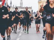 Durch das neue Konzept hat der SportScheck RUN den Läufern dieses Jahr noch mehr zu bieten.