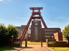 UNESCO Weltkulturerbe Zollverein, Essen