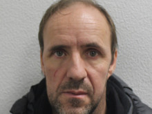 Man who breached sexual offences order sentenced to three years in jail