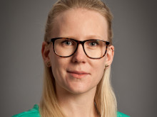 Ida Fridvall