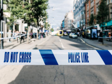 UPDATE: Shooting in Hackney