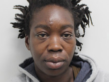 Woman who stole bank cards and cash on Hackney buses jailed