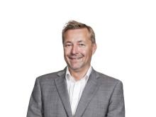 Morten Aanonli