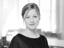 Kathrin Feigl