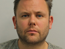 ​A man has been sentenced for 17 offences of voyeurism