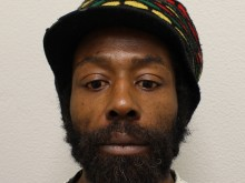 Man jailed for fraud in relation to Grenfell Tower fire
