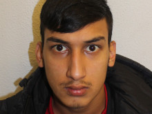 Man jailed for attempted murder, Tower Hamlets