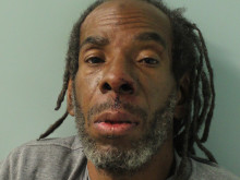 Man convicted of attacking police officer in Leyton