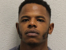 Man jailed following fatal collision, Brixton