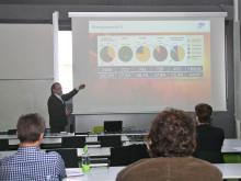 3. Wildauer Energiesymposium