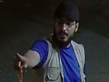 Appeal to identify man following assaults