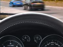 RAC comments on morning commute average speed data from Department for Transport