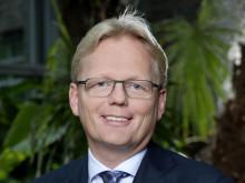 Umsatz und Gästezahl für Geschäftsjahr 2017/2018 über Plan erwartet - alltours setzt Erfolgskurs fort