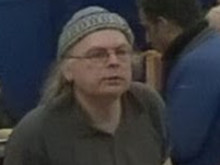Man pleads guilty following fatal stabbing in Brent